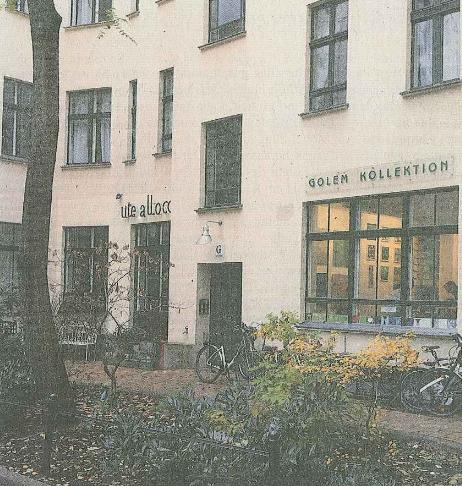Abseits der Shopping-Meile - ein Beitrag von RIS Rheinischer Immobilienservice GmbH
