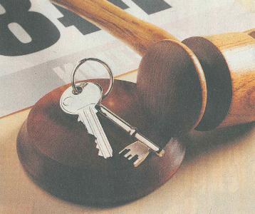 Meistbietend verkauft - ein Beitrag von RIS Rheinischer Immobilienservice GmbH
