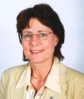 Nachgefragt: Susanne Trösser - ein Beitrag von RIS Rheinischer Immobilienservice GmbH