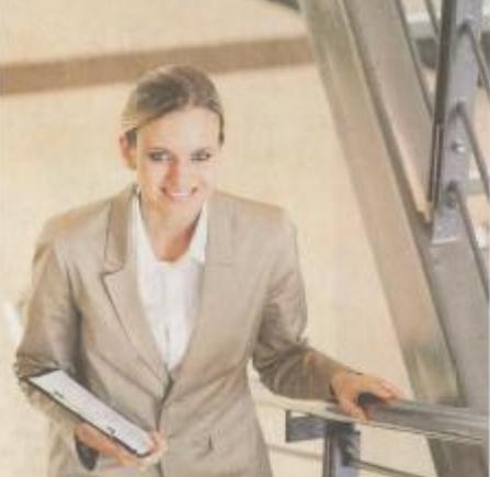 Vorsicht Vollmachtlösung - ein Beitrag von RIS Rheinischer Immobilienservice GmbH