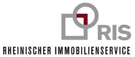 RIS Rheinischer Immobilienservice GmbH